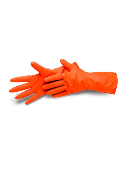 42603 Manusa Cleanstar orange XL10